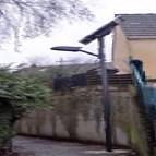 eclairage-public-lampadaire-solaire-cregy-les-meaux-2
