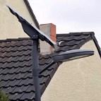 eclairage-public-lampadaire-solaire-cregy-les-meaux-3