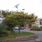 eclairage-public-lampadaire-solaire-massy-1