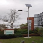eclairage-public-lampadaire-solaire-massy-2