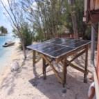 Energiedouce - Site isolé Tahiti 1