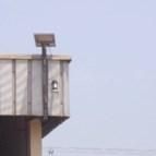 Energiedouce - Eclairage autonome Centrafrique 1
