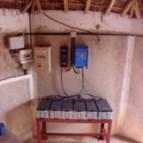 Energiedouce - Site isolé Sénégal 2