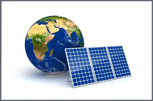 Logistique mondiale Energiedouce