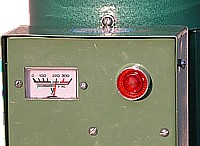 Energiedouce photo régulateur hydro-turbine électrique Pelton 220 Volts