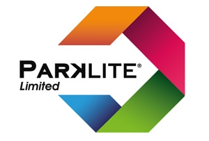 PARKLITE - AUDIT ENERGETIQUE