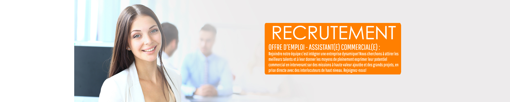 4055921Slideshow-recrutement-2018