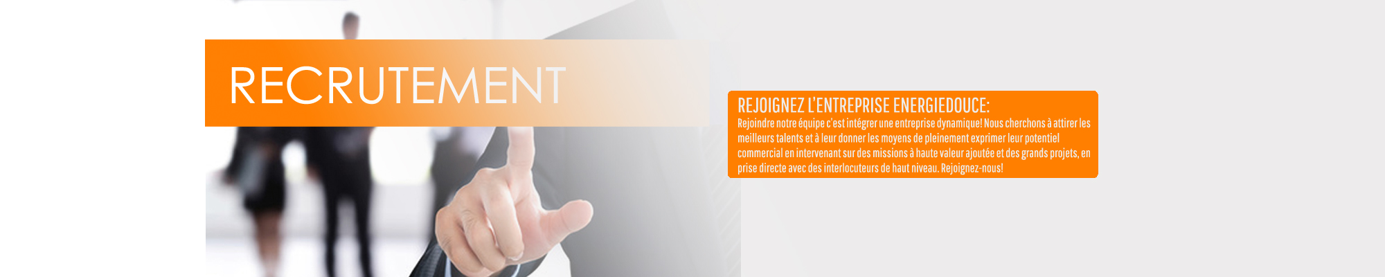 7006679Slideshow-recrutement