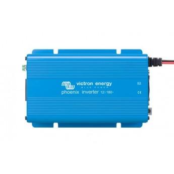 Convertisseur pur sinus 180VA 12 Volts Phoenix Victron Energy