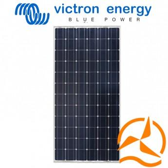 Panneau solaire monocristallin haut rendement 300 Watts 24 Volts Victron Energy