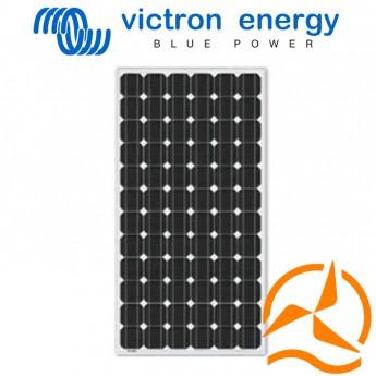 Panneau solaire monocristallin 150 Watts 12 Volts Victron Energy