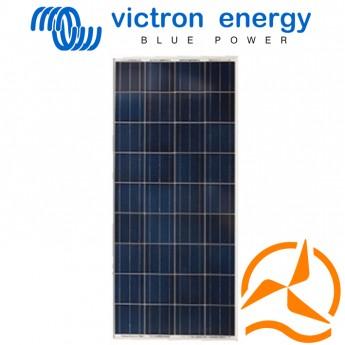 Panneau solaire polycristallin haut rendement 290 Watts 24 Volts Victron Energy