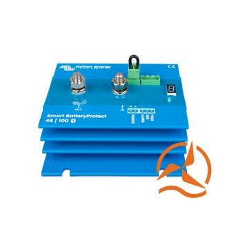 Smart Battery Protect 48V 100A Victron Energy