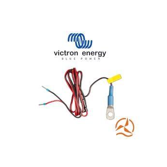 Sonde de température pour contrôleur BMV 712 702