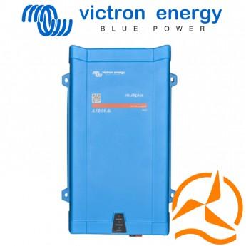 Convertisseur chargeur 800VA 48V 9-16A Multiplus Victron Energy