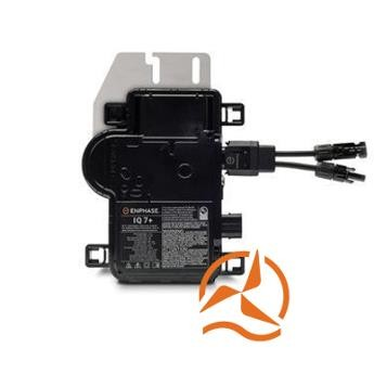 Micro Onduleur IQ 7 240VA