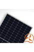 Panneau Solaire Monocristallin Longi Solar LR4 60HPH 380Wc 24V