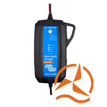 Coque de Protection pour Blue Smart IP65 Victron Energy