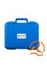 Mallette de Transport pour Chargeur IP65 Victron Energy