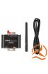 Convertisseur Zigbee vers USB