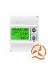 Compteur d'energie  EM24 - 3 phases - max 65A/phase