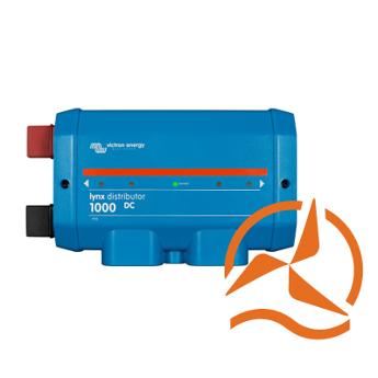 Lynx Distributor Victron Energy