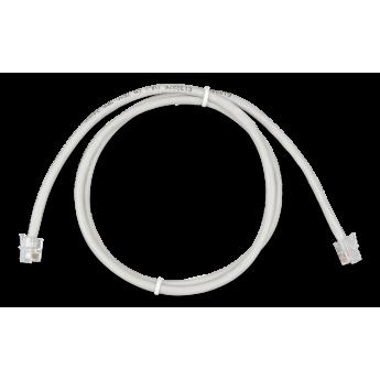 RJ12 UTP Cable 0.9m