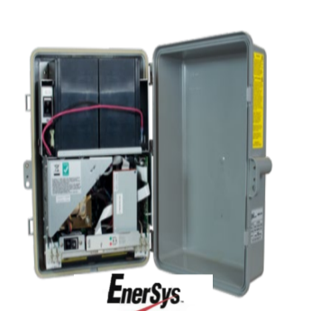 Micro 100 système ASI Enersys