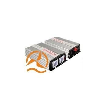 Convertisseur pseudo sinus 2000 Watts 12 Volts - Marque allemande - Nouvelle génération
