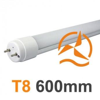 Tube LED T8 600mm dernière génération