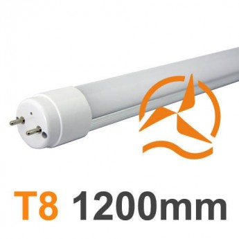 Tube LED T8 1200mm dernière génération