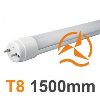 Tube LED T8 1500mm dernière génération