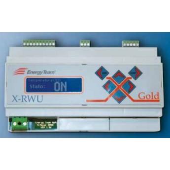 X-RWU