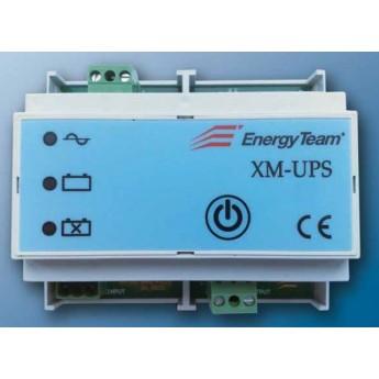 XM UPS – Micro UPS pour X-Meter