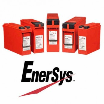 Gamme de Batteries PowerSafe SBS Enersys