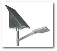 Catalogue Pro L Eclairage Public Solaire Energie Douce