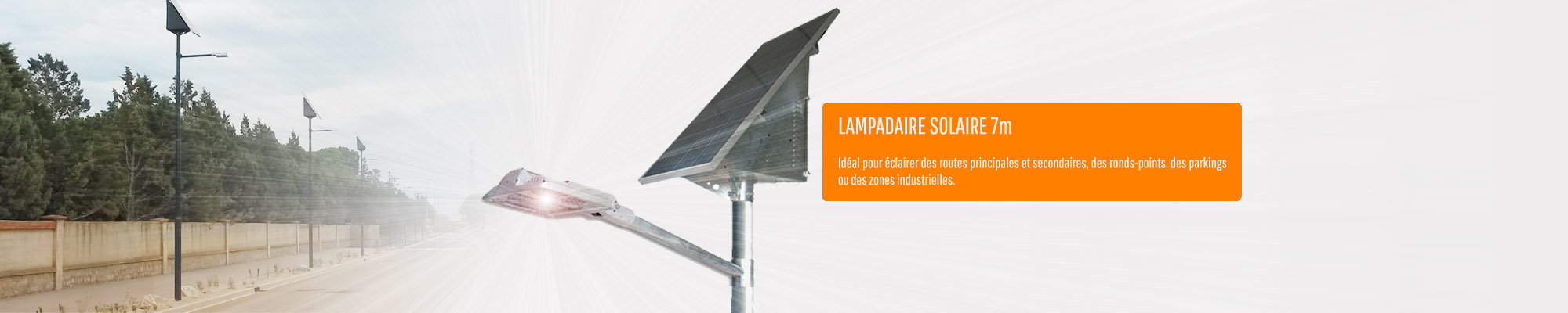 186338Energiedouce-lampadaires-solaires-performants-1