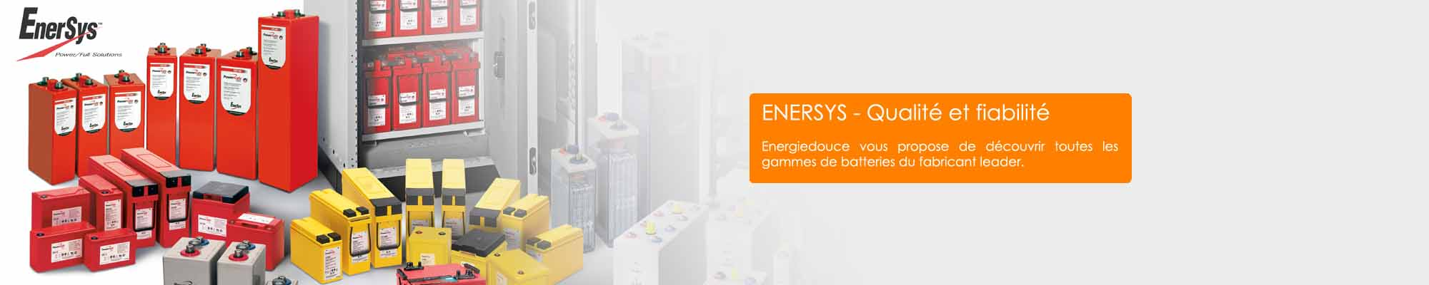 4780726Slide_Enersys_gammes_batteries