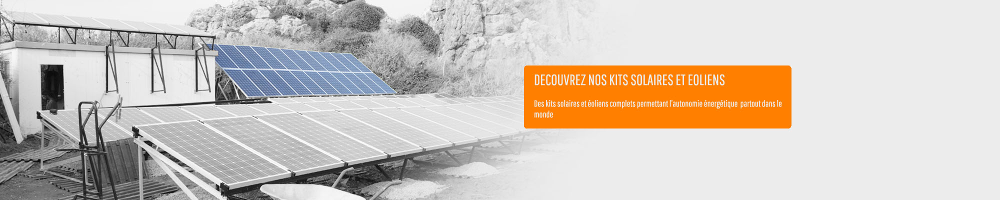 8534109Energiedouce-kits-solaires-et-eoliens-1